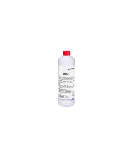 Antibakterinis muilas SMD 11(1l)
