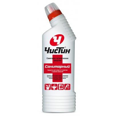 Čistin Sanitarinė higieninė priemonė(750g)