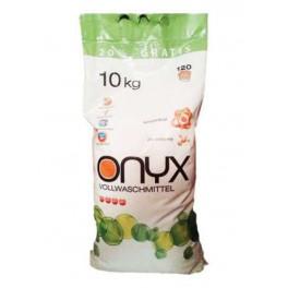 ONYX skalbimo milteliai universalūs(10kg)
