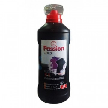 Passion Gold 3in1 tamsiems audiniams(2l)