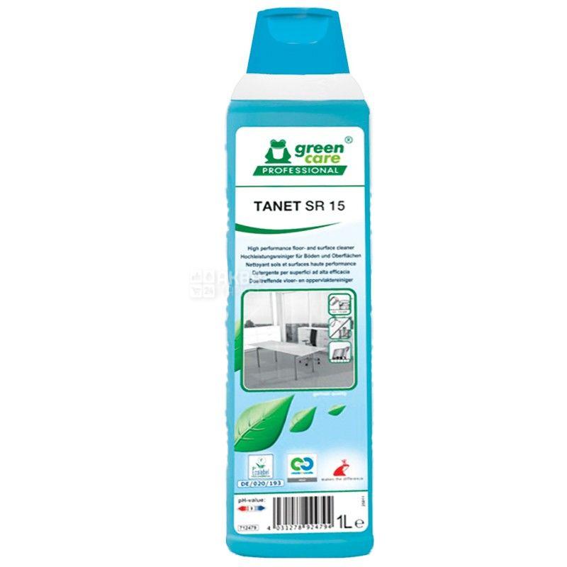 TANET SR15 Universali grindų valymo priemonė(1l)