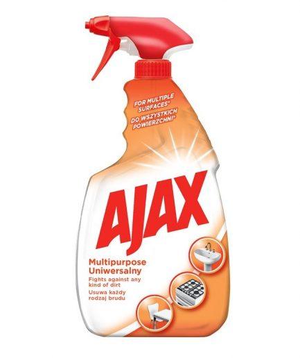 Ajax Universalus valiklis (750ml)
