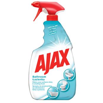 AJAX Vonios valiklis (750ml)