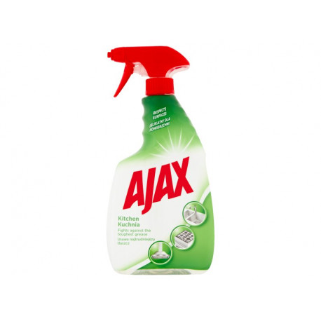 AJAX Virtuvės valiklis (750ml)