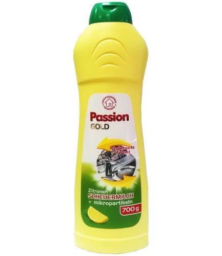 Passion Gold Zitronen,Universalus valiklis(700ml)