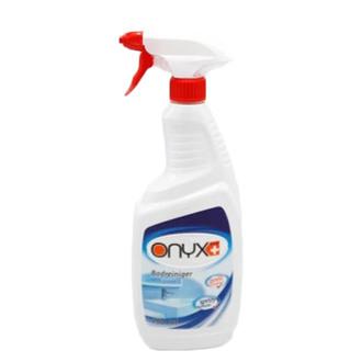 ONYX vonios valiklis(750ml)