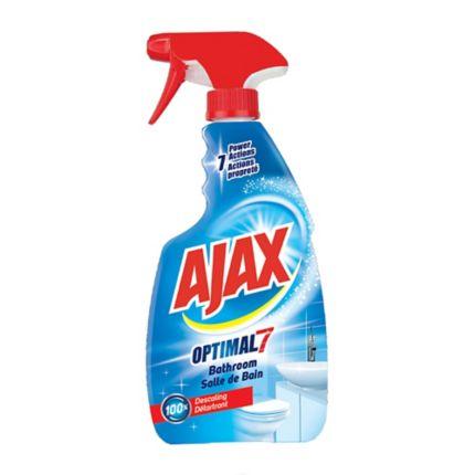AJAX Optimal7 vonios kambario valiklis(500ml)