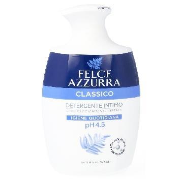 Felce Azzurra intymios higienos muilas klasika(250ml)