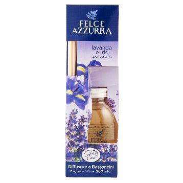Felce Azzurra kvapniosios lazdelės levanda(200ml)