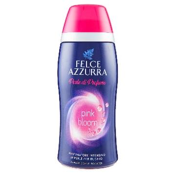 Felce Azzurra skalbinių kvapo stipriklis Pink Bloom(250ml)