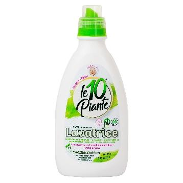 LE 10 PIANTE universalus ekologiškas skalbimo gelis(1)